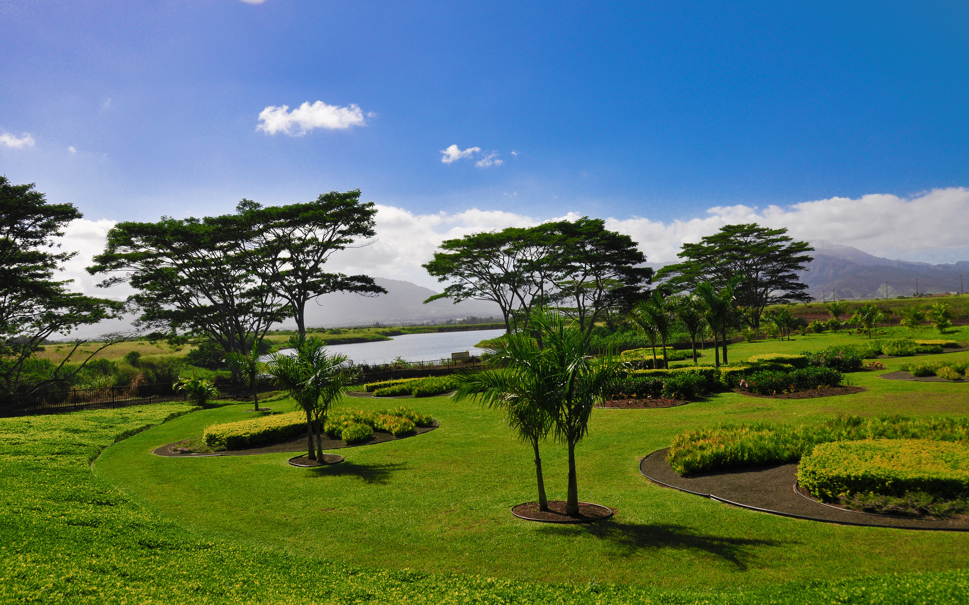 Park on plantation site hd wallpaper hd wallpapers - Wallpapers sites list ...
