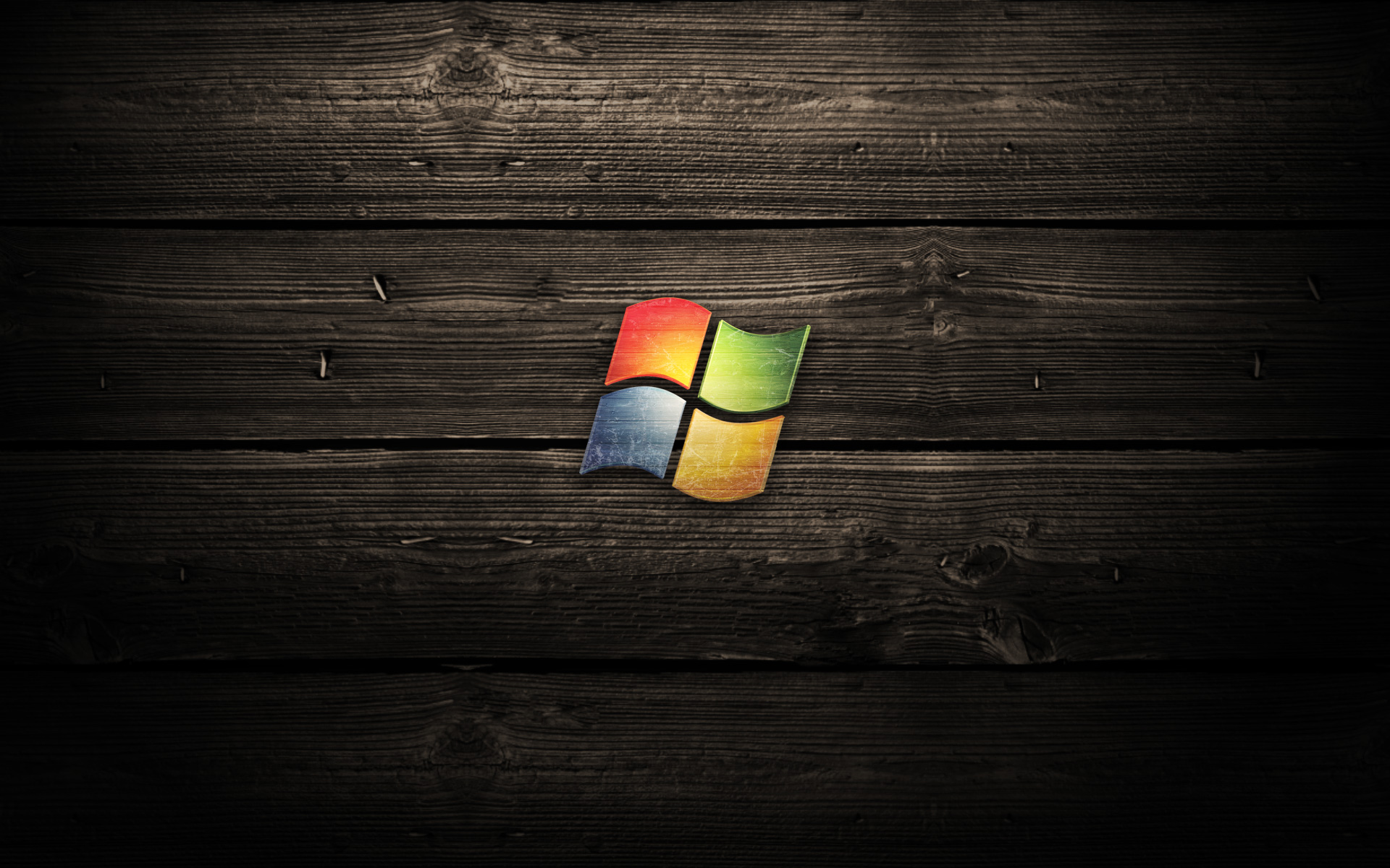 1920x1200 hd wallpaper for windows 7