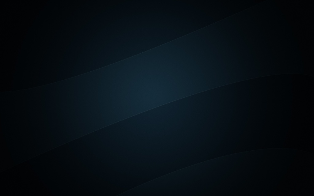 Dark Blue HD Wallpaper