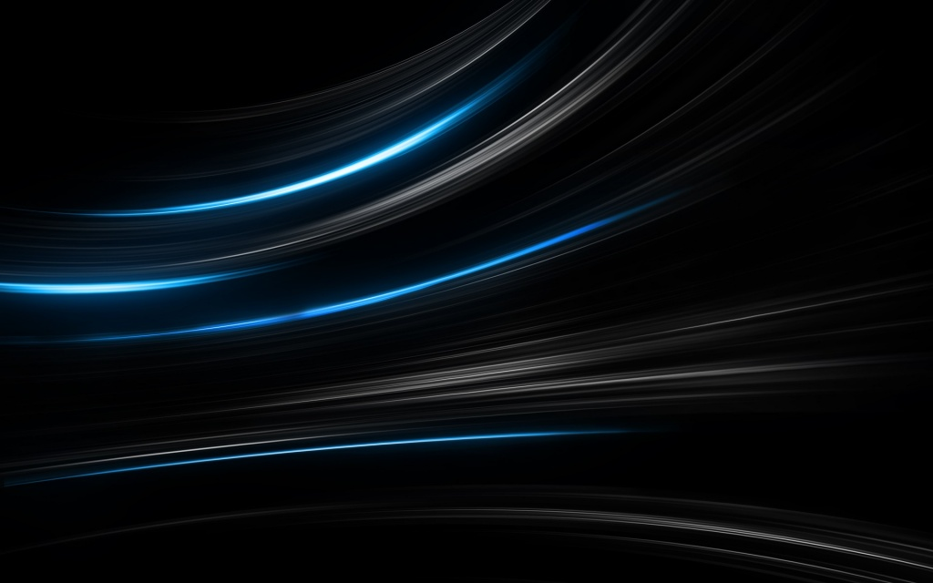 Speed HD Wallpaper