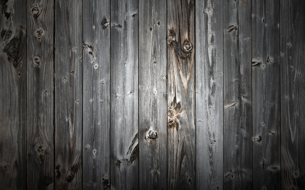 Wood Wall HD Wallpaper